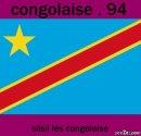 Photo de congolaiise