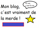 Photo de blogdemerdeux
