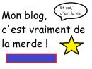 Photo de blogdemerdeux