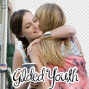 Photo de x-Gilded-Youth