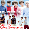 OnedirectionLive