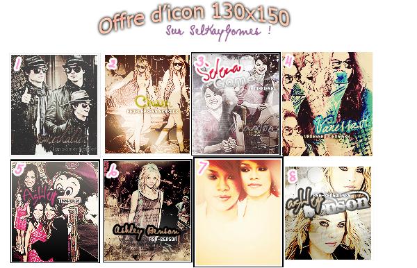 Icon 130x150