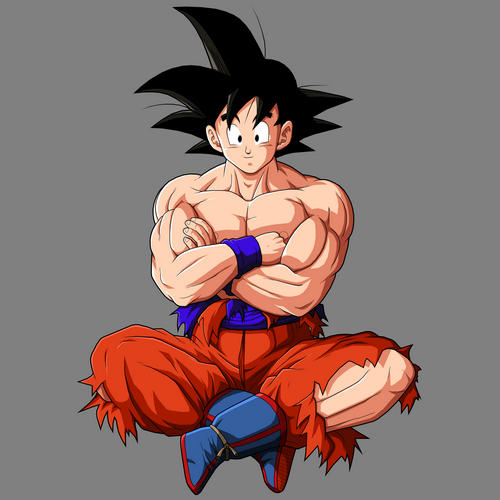 Dbz sangoku normal dragon ball sparking omega - Sangoku sangohan ...