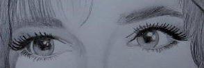 Mon rêve...Ma passion... le dessin