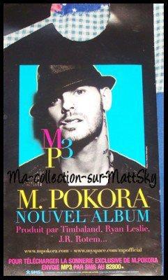 PLV MP3