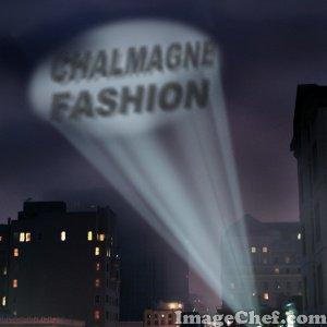 chalmagne