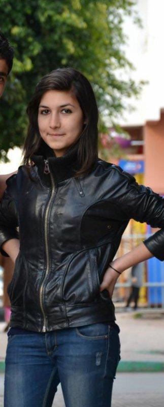Popular Girl ^_^