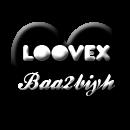 Photo de LoovexBaa2biyh