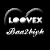 LoovexBaa2biyh