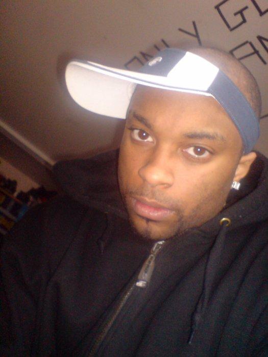 DJ DIDS 972