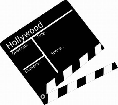 Quelques répliques de films