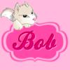 Bobbey-bbl