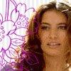 Photo de plus-b-l-v