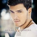 Photo de MickaelCarreiramusic
