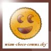 miam-choco-comms