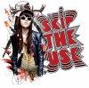 x-Skip-The-Use-x
