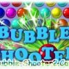 Bubble-Shooter2