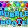 Bubble-Shooter2