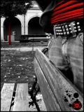 Photo de xx-abd3lhak-lov3ur-xx