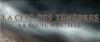 La Cité des ténébres (The Mortal Instruments)