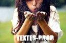 Photo de TEXTES-PR0D