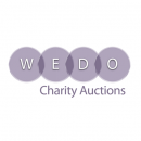 Pictures of WedoCharityAuc