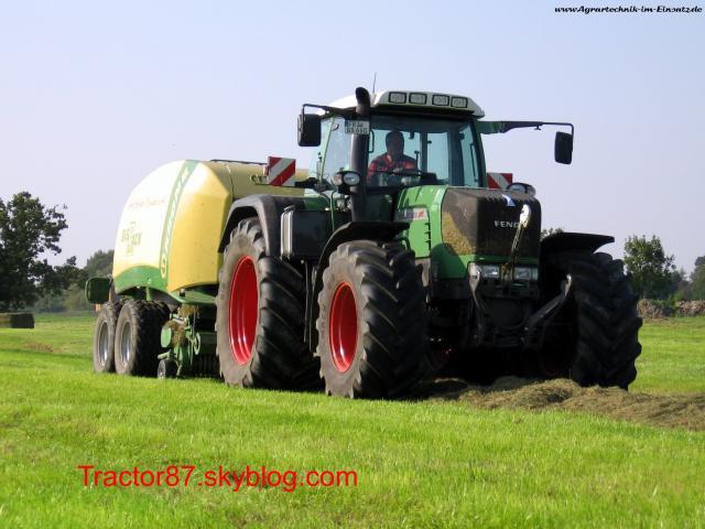 Blog de tracteur-10