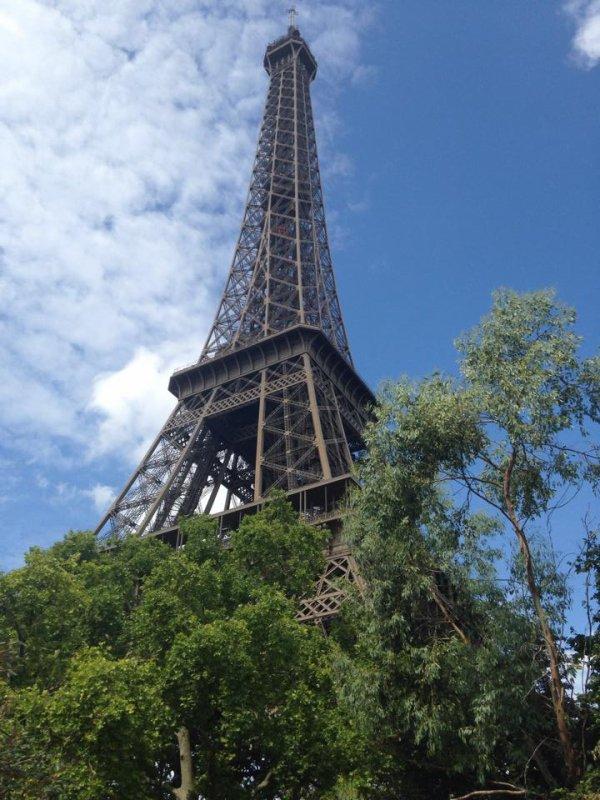 Paris!!!!!