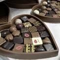 <3 UuuuuH tHe chocolate !! <3