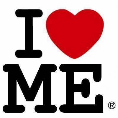 I love me =D