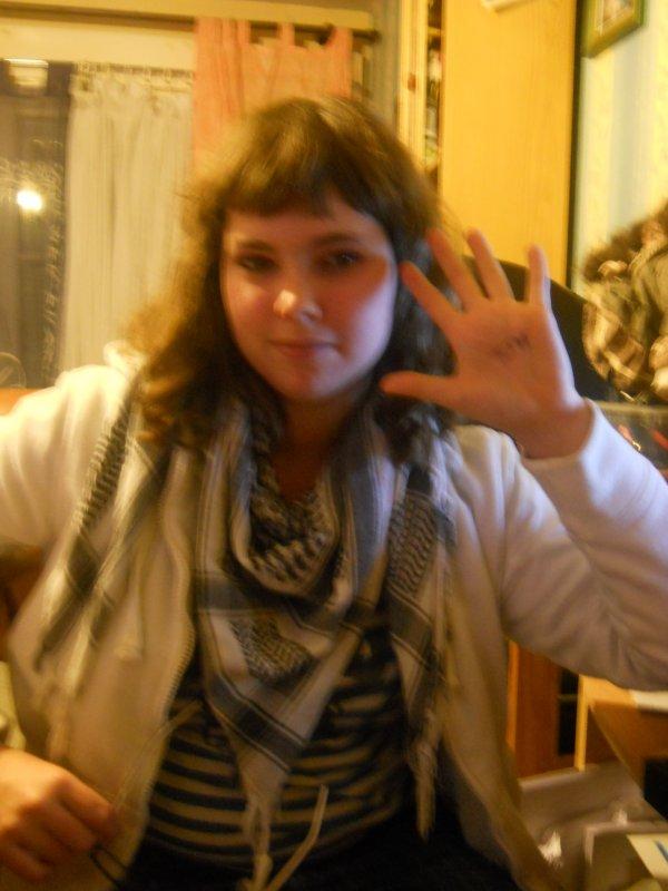 samedi 24 décembre 2011 21:56