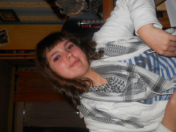 samedi 24 décembre 2011 21:57