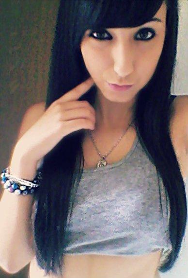 Sln-Perle-Du-Guehtto ♥.