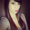Solènee Mrd ♥.