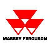 deuxieme logo massey