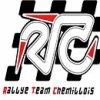 RTC49