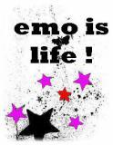 Photo de emo-is-life