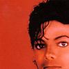 MichaelxJackson-Music