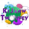 kijanwtwouvey