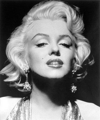 Maylin Monroe..♥