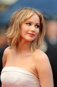 Hunger Games : L'embrasement et Jennifer Lawrence nominé aux Critics Choice Awards