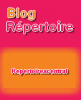 Repertoirexcentral