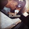 BCassie