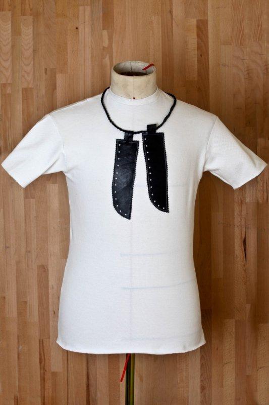model wazal homme t shirt braguette t t fait sur mesure. Black Bedroom Furniture Sets. Home Design Ideas