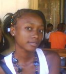 Photo de aniblue976