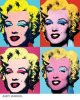 the-andy-warhol