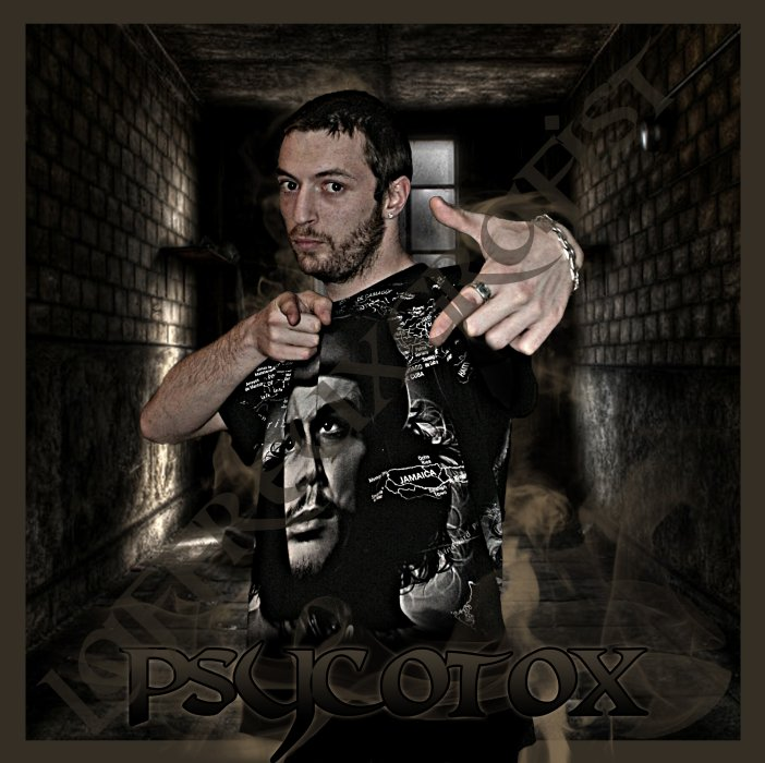 PSYCOTOX56