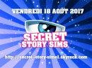 Photo de Secret--Story-Sims1