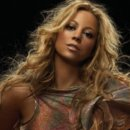 Photo de Mariah-Carey