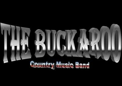 Buckaroo country band